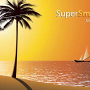 SuperSmartTag_Holiday